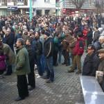 140207protesti_bihac