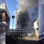eskalacija-narodne-pobune-u-bih-prosvjednici-upali-i-demolirali-zgradu-vlade-u-tuzli-zestoki-sukobi-u-zenici-i-sarajevu-prosvjedi-diljem-zemlje_4537_9220