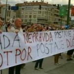 news-2013-Juni-protest_sarajevo_nova__672576996