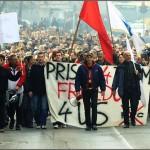 protesti_tuzla_ilustracija-1024x518