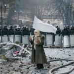 ukrajina_protesti_18_02_5