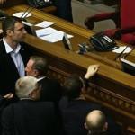 ukrajinski-parlament-ponudio-amnestiju-pritvorenim-demonstrantima_trt-bosanski-25744