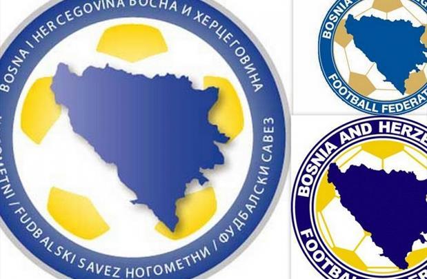 N/FS BiH: Svi ugovori su transparentni