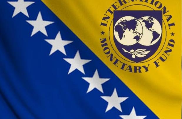 MMF-ovo saopštenje nakon posjete Banjaluci i Sarajevu