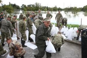 karlovac.poplave
