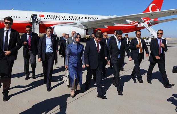 Irak: Oslobođeno 49 turskih državljana otetih u junu
