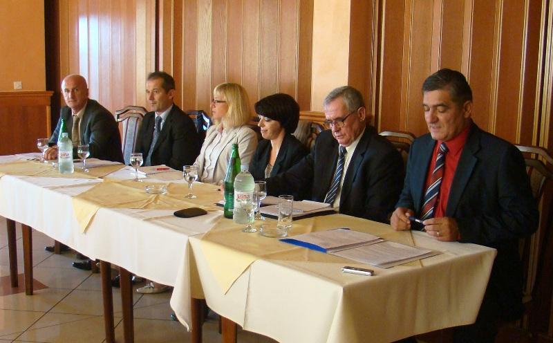 Izabrano novo rukovodstvo Privredne komore FbiH – Lasić i Grebo najavljuju podnošenje krivičnih prijava