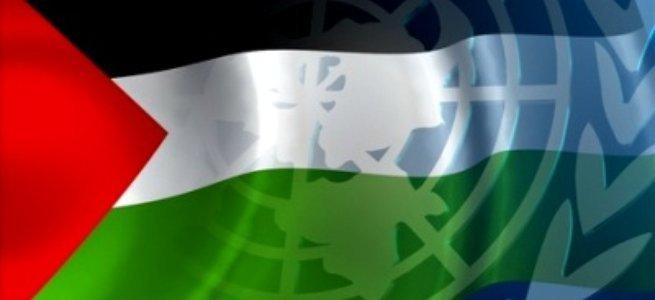 Francuska priznaje palestinsku državu ako propadnu mirovni pregovori