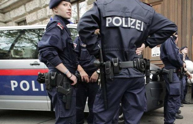 Austrija: Hapšenja islamista u Austriji, glavni osumnjičeni iz BiH i Srbije
