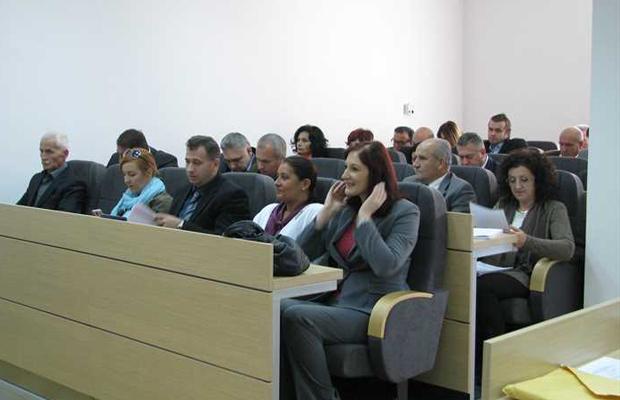 FBiH: Konstituirajuće sjednice skupština tri kantona