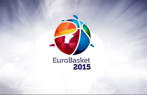 Eurobasket: BiH u trećoj Jakosnoj skupini