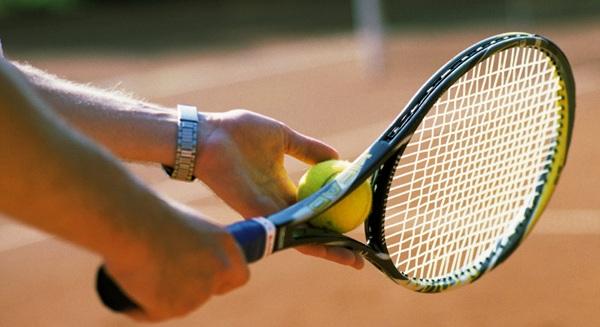 Tenis:  Finalni meč Davis cupa otvaraju Tsonga i Wawrinka