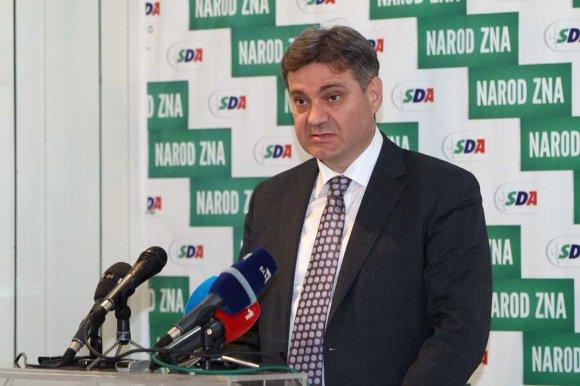 Danas će biti poznato ime mandatara za sastav Vijeća ministara BiH – Postoji saglasnost koalicioni partnera da mandatar bude Bošnjak