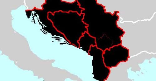 http://hrvatskifokus-2021.ga/wp-content/uploads/2015/12/zapadni_balkan-500x261.jpg
