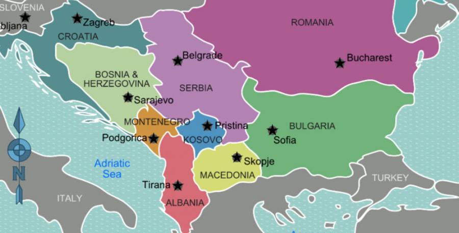 Gey oglasi bosna i hercegovina - quiqausucbei