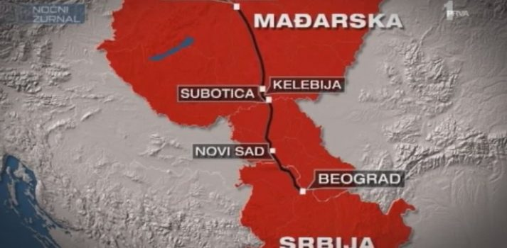 Sijarto - ne delite lekcije  Srbiji Zssss-713x350
