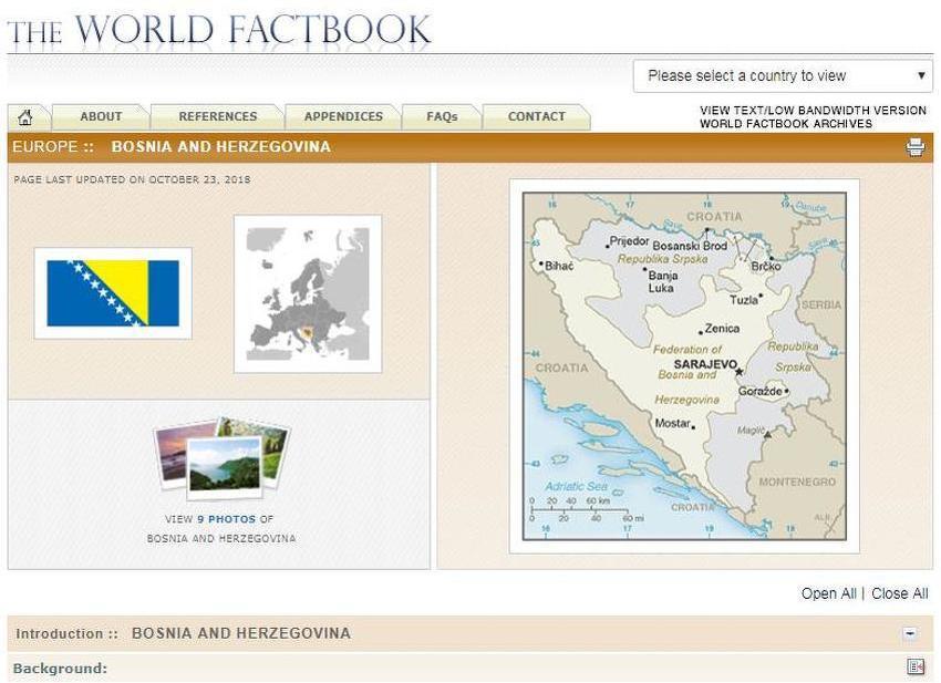 besplatna web mjesta za upoznavanja u sandtonu
